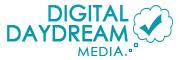 Digital Daydream Media